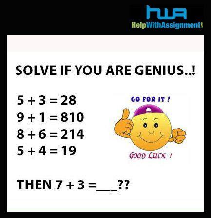 6th Grade Math - Online Tutoring and Homework Help