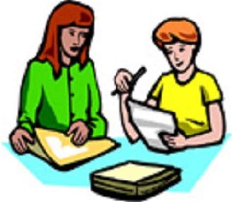 Online calculus homework help