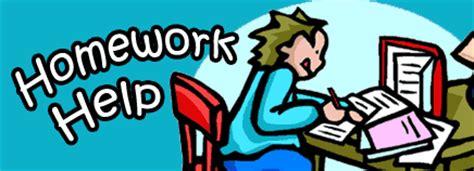 Math Homework Help: Pre-Algebra, Algebra 1 & 2, Geometry