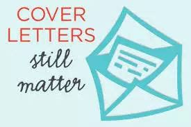 cover letter to whom it may concern bio letter format
