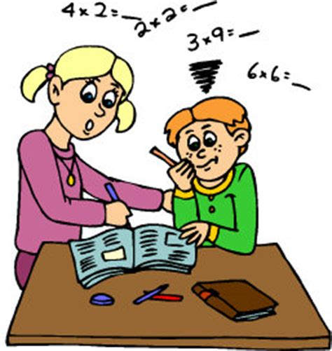 Math Homework Help Online Math Problem Solver Australia