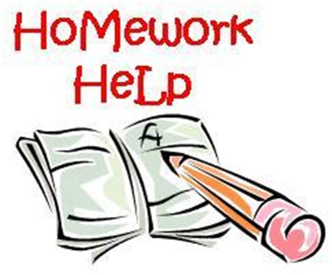 Calculus Homework Help and Answers at StadyDaddycom