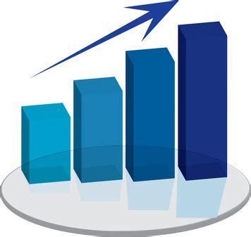 How to Write a Business Activity Summary Chroncom